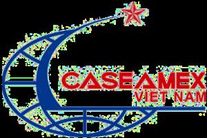 Caseamex -LOGO