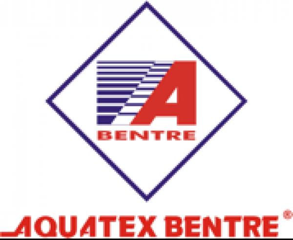 Aquatex Bentre