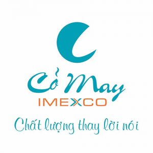 Co May Logo