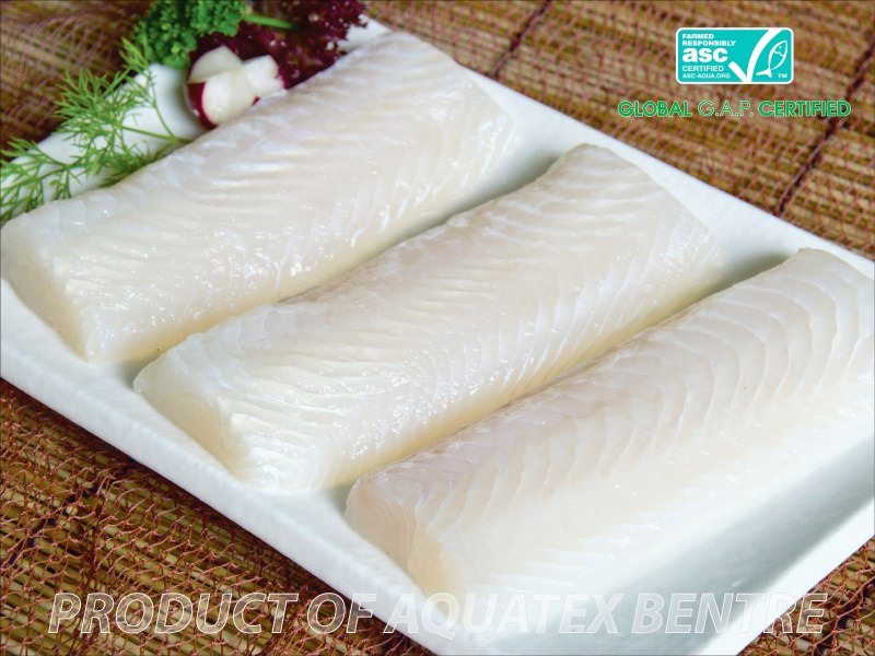 pangasius fillet how to cook
