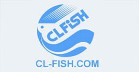 Logo clfish.com
