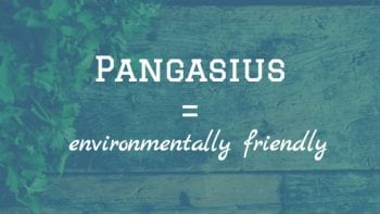 header image pangasius eviromentally friendly