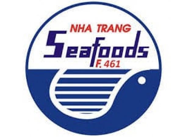 Logo NHA TRANG SEAPRODUCT COMPANY company logo