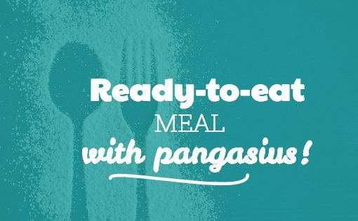 ready to eat meal panga article